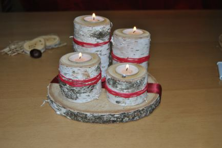 Advent-Teelicht-Set-aus-Birke