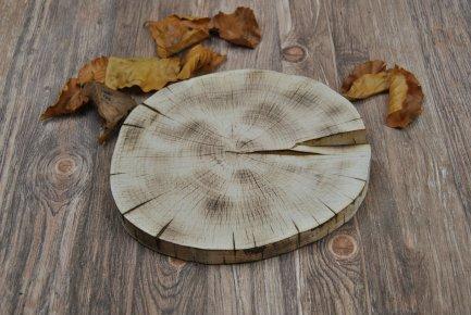 Prächtig Baumscheiben Holzscheiben @BZ_86